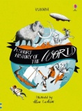 Usborne A Short History of the World (Hardback Book)
